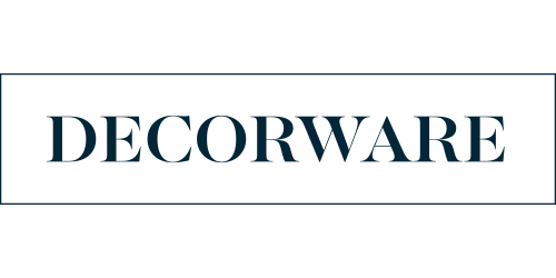 ASCO-Decorware
