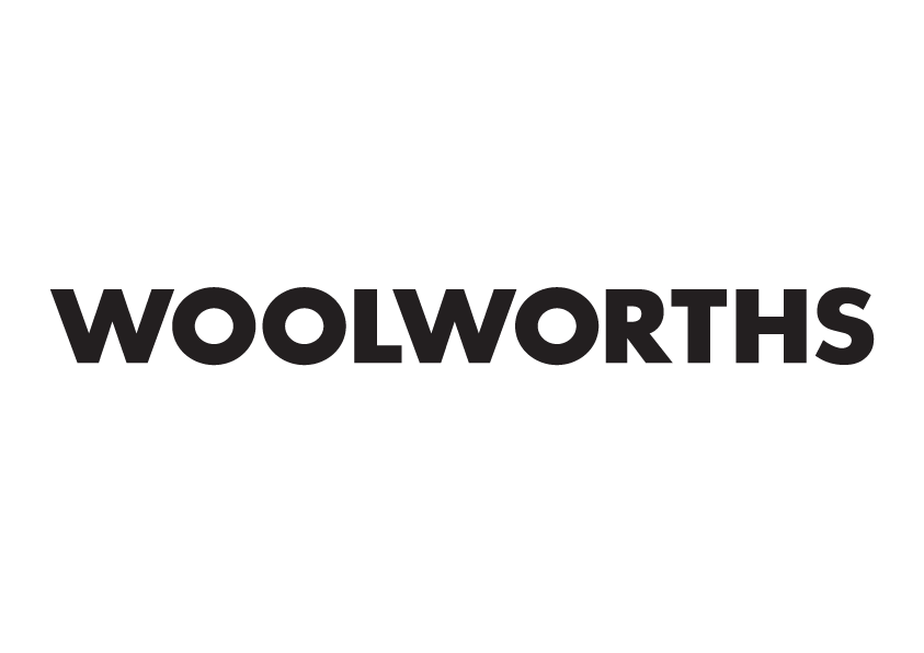 Woolworths vision mission