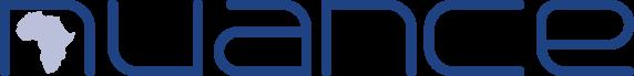 Nuance logo v3 HR (1)